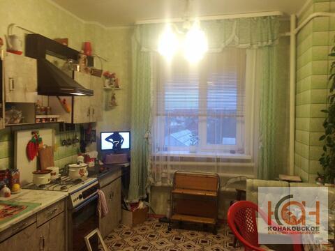 Кирпичный дом в г. Конаково - Фото 2