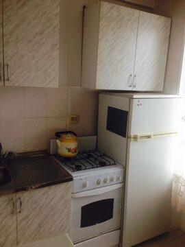 Сдам 1 ком квартиру пр-т Калинина 42 - Фото 5