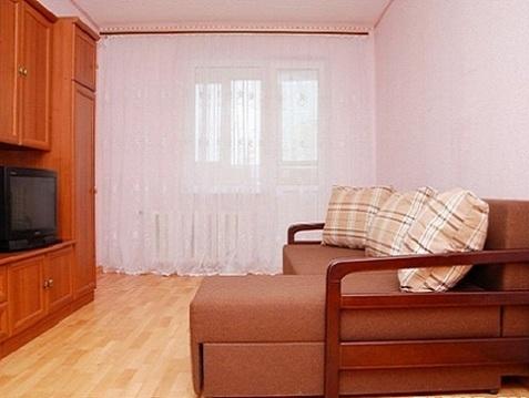 1-комнатная квартира на ул.Маршала Рокоссовского - Фото 2