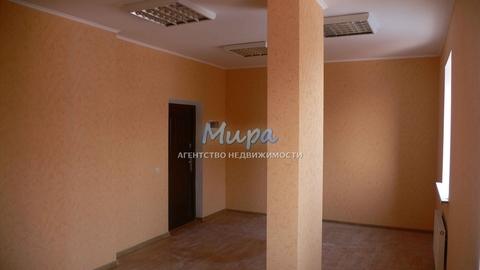 Апартаменты! Продается 3-х комнатная квартира в монолитно-кирпичном - Фото 3