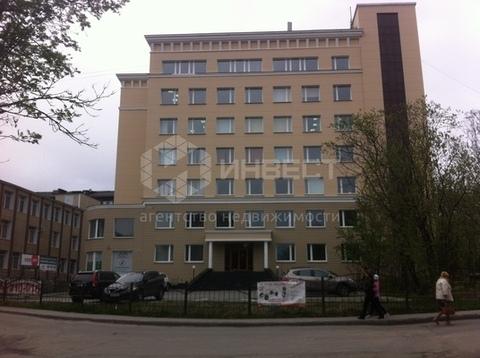 Офис, Мурманск, Тарана - Фото 1