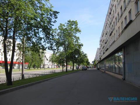 Продается помещение 976,7м2 на 1эт, первая линия, Краснопутиловская 31 - Фото 4