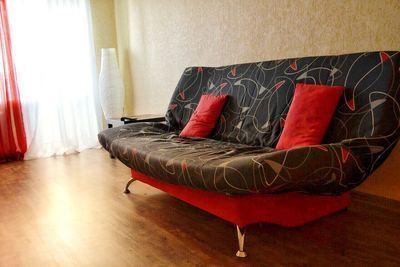 Квартира улица Крупской, 27 - Фото 1