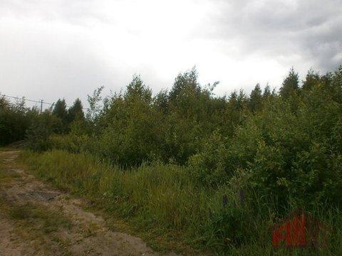 Продажа участка, Псков, Клубничный проезд - Фото 5