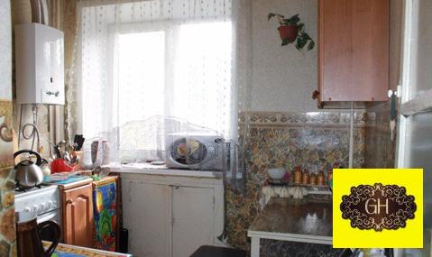 Продажа квартиры, Калуга, Ул. Мичурина - Фото 4