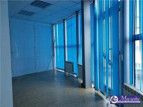 Аренда офиса, Батайск, Северный массив микрорайон - Фото 4