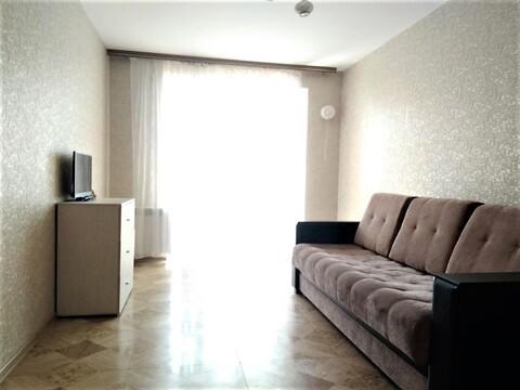 Сдается комфортная 1 комнатная квартира рядом с Автовокзалом - Фото 3
