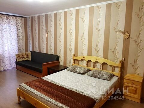 Аренда квартиры посуточно, Подольск, Ул. Свердлова - Фото 1