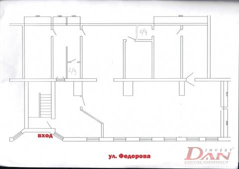 Коммерческая недвижимость, ул. Елькина, д.110 - Фото 5