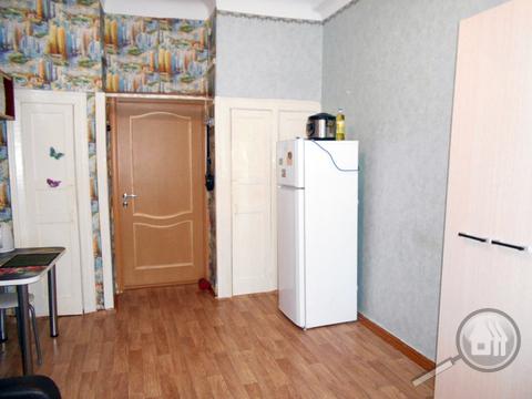 Продается комната с ок, ул. Володарского/Гладкова - Фото 4