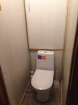 Продается 3 комнатная квартира в городе Реутов - Фото 5