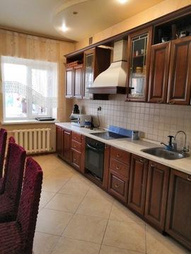 Продается жилой дом в г.Краснозаводск Сергиево-Посадский р-н - Фото 2