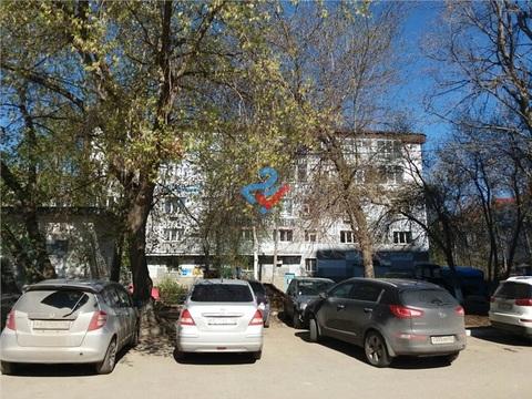 Продажа офиса с арендаторами, Продажа офисов в Уфе, ID объекта - 600826210 - Фото 1