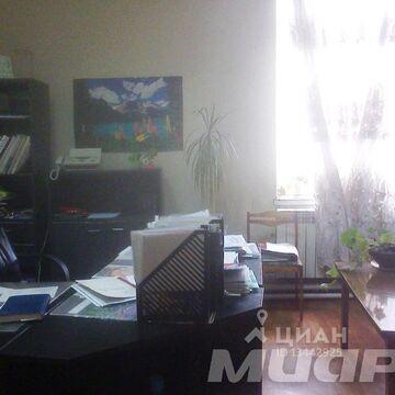 Продажа производственного помещения, Омск, Улица 3-я Угольная - Фото 2