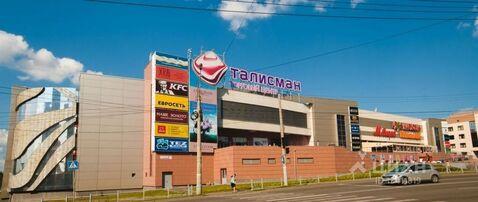 Продажа офиса, Ижевск, Ул. Карла Маркса - Фото 1
