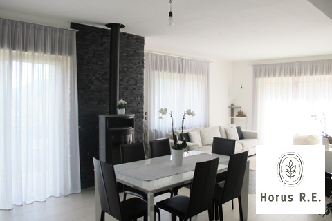 Комфортная квартира в регионе Трентино-Альто Адидже - Фото 3