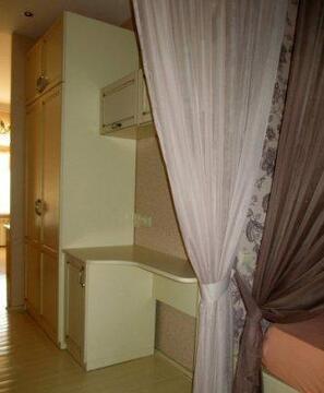 Квартира с дизайнерским ремонтом, мебель и техника вся современная. . - Фото 5