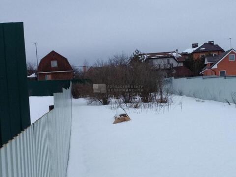Участок 5 сот. , Калужское ш, 25 км. от МКАД. - Фото 1