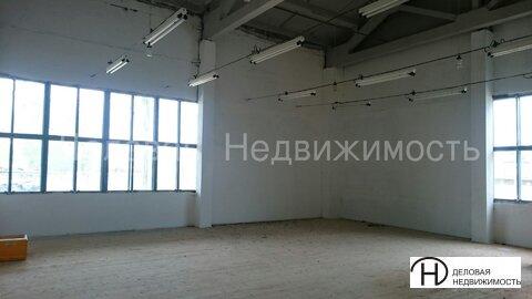 Продам производственно-складское помещение в Ижевске - Фото 5