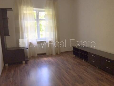 Продажа квартиры, Улица Ломоносова - Фото 3