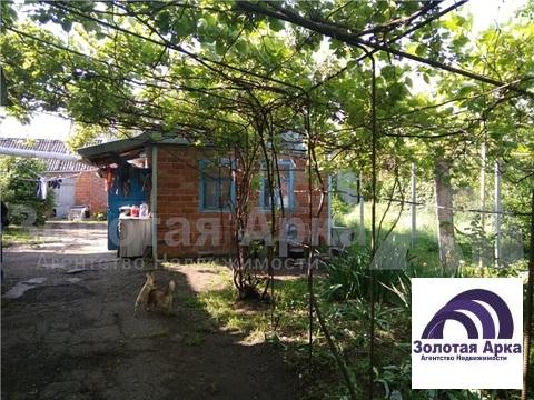 Продажа дома, Динской район, Ул.Ленина улица - Фото 4