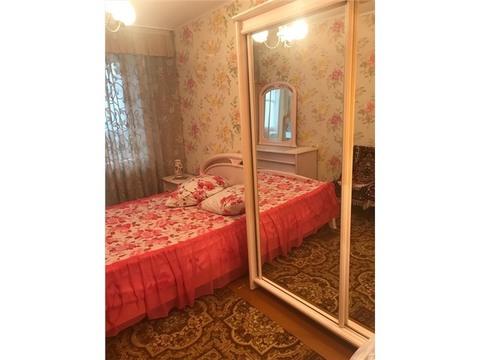 Квартира, ул. Коробова, д.2 - Фото 3