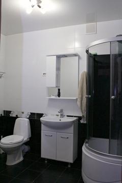 Продажа квартиры, Ессентуки, Ул. Курортная - Фото 2