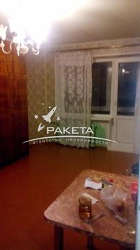 Продажа квартиры, Ижевск, Ул. Песочная - Фото 2
