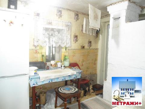 Часть дома в Камышлове, ул. Павлика Морозова, 22 - Фото 5
