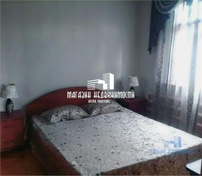 Сдам дом из трех комнат. р-н стрелка (ном. объекта: 13427) - Фото 4