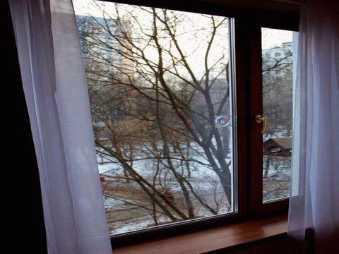 Продажа квартиры, м. Щелковская, Ул. Байкальская - Фото 1