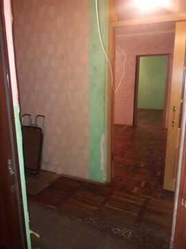 Квартира, ул. Депутатская, д.10 - Фото 2