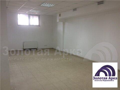 Продажа офиса, Краснодар, Краснодарская улица - Фото 3