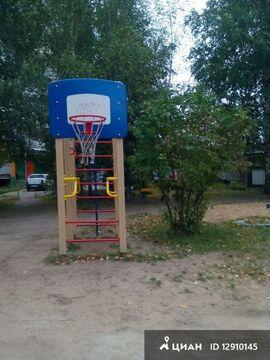 Продается однокомнатная квартира улучшенной планировки в Конаково на . - Фото 3