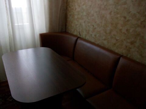 Сдается 2к. квартира - Фото 5