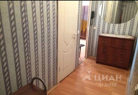 Продажа квартиры, Загорянский, Щелковский район, Улица Мальцево - Фото 1