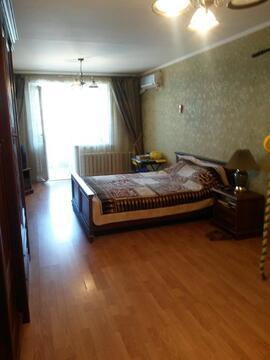 Продаю квартиру на Урожайном - Фото 2
