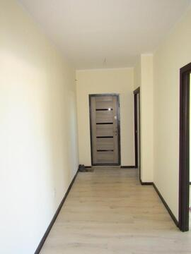 Продажа квартиры, Улан-Удэ, - - Фото 5