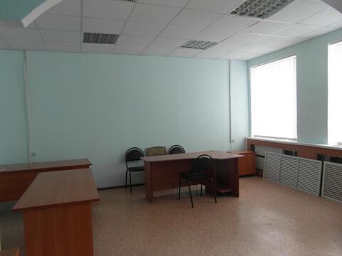 Аренда офиса, Липецк, Ул. Звездная - Фото 5