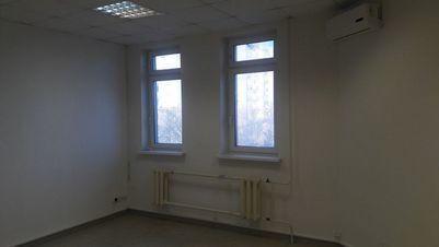 Аренда офиса, Уфа, Ул. Коммунистическая - Фото 2