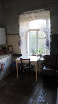 Продается 1-комнатная квартира в г.Карабаново по ул.Карпова - Фото 5