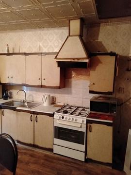 Продается дом. , Балашиха город, квартал Изумрудный - Фото 3