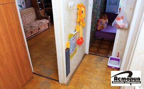 1 комнатная квартира, ул. Кирова 76 к.1 - Фото 2