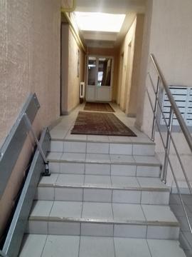 Трехкомнатная квартира на Таганке - Фото 3