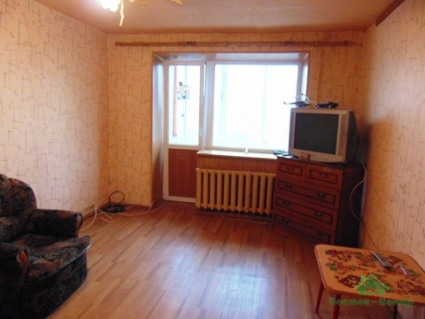 Квартира 2-комнатная с ремонтом в г.Киржач - Фото 4