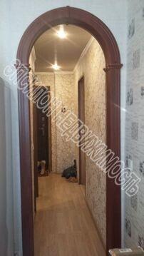 Продается 1-к Квартира ул. Черняховского - Фото 3