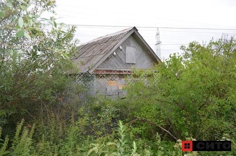 Продажа дома, Череповец - Фото 1