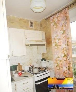 Двухкомнатная квартира на Тамбасова. Дешево. Прямая продажа - Фото 2