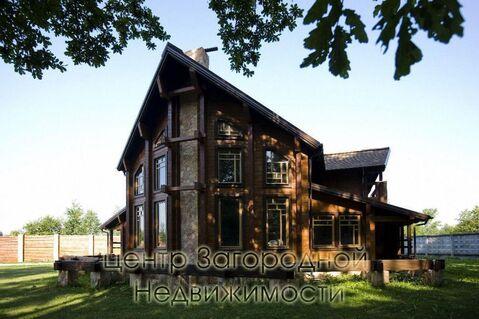 Объявление №46289611: Продажа дома. Москва
