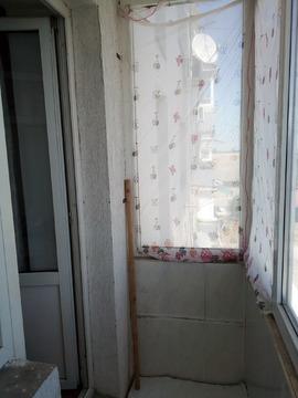 Продам 3-ю. кв. п.г.т. Гвардейское Симферопольского района - Фото 3